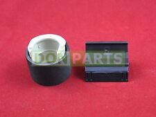 1x Paper Jam Maintenance Roller Kit For Samsung ML1610 SCX-4521F JC61-01169A NEW
