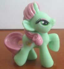 Free shipping !!! HASBRO MY LITTLE PONY FRIENDSHIP IS MAGIC figure  *293