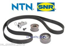 SNR TNT Timing Cam Belt Kit Damper Audi A4 B5 A6 C5 VW Passat B5 2.4 2.8 V6 RS4