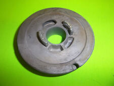 NEW HUSQVARNA RECOIL PULLEY ASSY 501402402 OEM FREE SHIPPING