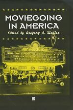 Moviegoing in America : A Sourcebook in the History of Film Exhibition by...