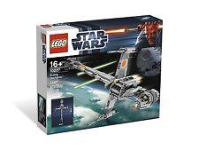 LEGO® Star Wars™ 10227 B-Wing Starfighter NEU OVP NEW MISB NRFB