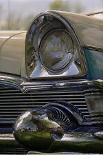 778034 1956 Packard Clipper Super A4 Photo Print