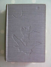 THE GREY FAIRY BOOK ANDREW LANG  DATED 1929 ILLUSTRATED H J FORD