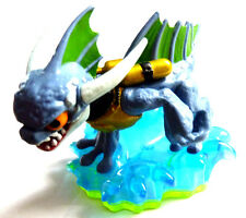 SKYLANDERS SPYRO'S ADVENTURE FIGURE ZAP PS3-XBOX 360-WII-3DS