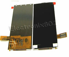 Samsung i5700 Galaxy Spica Portal LCD Screen Display Panel Replacement Part UK