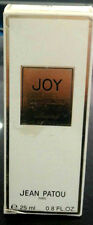 Jean Patou Joy Eau de Toilette 25ml Spray - Vintage -  New & Rare