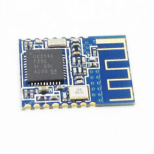 Bluetooth 4.0 CC2541 Serial Transceiver Module for Apple Android HM-11 ORIGINAL