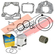 KTM200 SX EXC 2003 - 2015 Mitaka Top End Rebuild Kit Inc Piston & Gasket