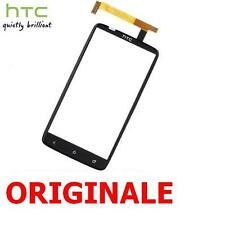Kit VETRO+ TOUCH SCREEN ORIGINALE per HTC ONE X+ PLUS Display Vetrino Lcd