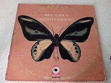 VINYL LP...BEE GEES -RARE PRECIOUS & BEAUTIFUL  1968 ATCO REC. SD-33-264