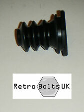 Brake Servo to Bulkhead Rubber Grommet - Ford Mk2 Escort, Mexico, Sport, RS2000