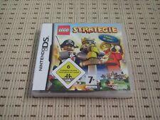 Lego Strategie für Nintendo DS, DS Lite, DSi XL, 3DS