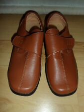 New Comfortable Flat Work Casual Shoes Size UK 3 EU 36