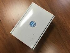 New Inbox Samsung Galaxy Note 3 SM-N900A 32GB Classic White Unlocked (AT&T).