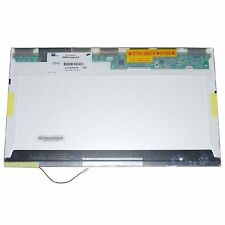 "Samsung Display Monitor per Notebook 16,0"" LCD LTN160AT01"