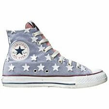 CONVERSE ALL STAR CHUCKS UK 7,5 EU 41 WONDERWOMAN MARVEL DCCOMIC LIMITED EDITION