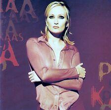 PATRICIA KAAS : DANS MA CHAIR / CD - NEU