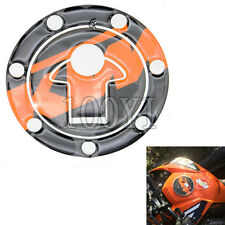 Motorcycle FUEL TANK CAP STICKER DECAL FOR CFMOTO150 KTM DUKE 200 390 RC