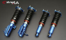 CUSCO STREET ZERO A COILOVER FOR SUZUKI Swift Sport ZC32S (M16A) 619 62N CB