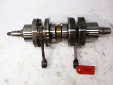 Polaris 800 Liberty CFI Snowmobile Engine Crankshaft Rush Pro R IQ RMK Dragon