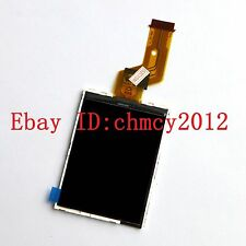 LCD Display Screen for NIKON COOLPIX S220 S225 FUJI FUJIFILM Z10 Z20 KODAK M873