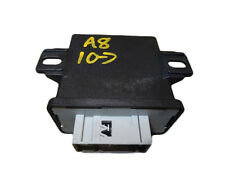*AUDI A8 D4 2010-ON AUTOMATIC HEADLIGHT RANGE CONTROL UNIT 4H0907357