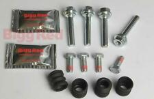 Ford Sierra Granada Scorpio REAR Brake Caliper Slider Bolt Kit H1301AX
