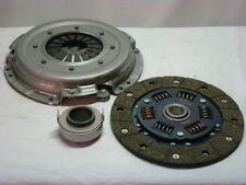 Honda Acty HA3/HA4 Clutch kit