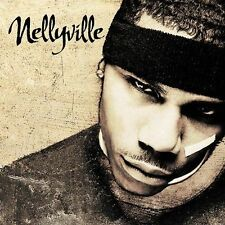 Nelly: Nellyville Clean Audio Cassette