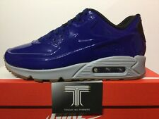 Nike AIR MAX 90 VT QS ~ 831114 400 ~ UK 6