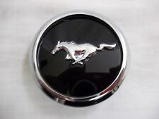 2011 2012 2013 2014 CALIFORNIA SPECIAL MUSTANG RUNNING PONY SINGLE CENTER CAP
