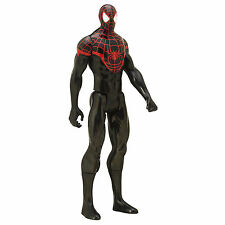 Marvel Spider-Man Titan Hero Series Ultimate Spider-Man Figure