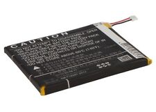 High Quality Battery for ZTE Blade Super Premium Cell