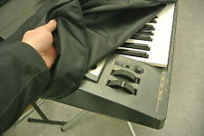 Original couverture pour yamaha psr-9000 Keyboard 61 touches abdeckhülle