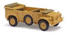 Busch 80002 H0 LKW Horch 108 Typ 40 Mannschaftskfz