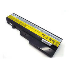 Laptop battery for Lenovo IdeaPad Z570 Z575 Z560 Z565 G460 L09S6Y02 57Y6454