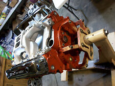MOPAR Dodge  360  Econo CUSTOM BUILT Engine LONG BLOCK  318 replacement