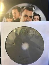 Blue Bloods - Season 3, Disc 5 REPLACEMENT DISC (not full season)