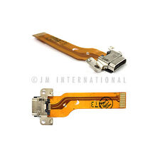 Charging Port Flex Cable USB Port For Amazon Kindle Fire HD7 P48WVB4 Repair Part
