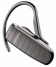 Plantronics ML20 Bluetooth Headset 88222-07 - Black  (PL1-8216-88222-07-UG)