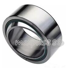 """1pcs 3/4"""" COM12T 3/4"""" Inch Hole Spherical Rose Joint Bearing New"""