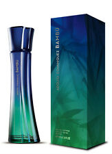 BAMBU de Adolfo Dominguez - Colonia / Perfume EDT 100 ml - Mujer / Woman / Femme