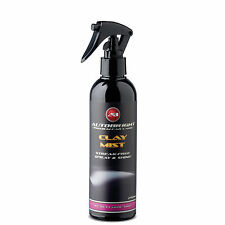 Autobright Clay Mist Detailing Spray Lubricant for Clay Bar Car Cleaning 250ml