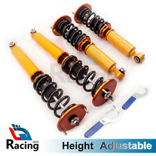 Coilover Spring Suspension for Nissan Skyline GTST GTS R33 Shock Absorber Strut