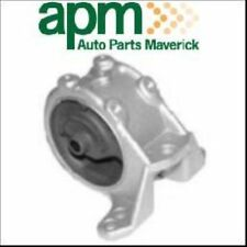 Front Engine Motor Mount for Infiniti G20 1991-1996