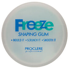 Proclere Professional Freeze Shaping Gum 100g