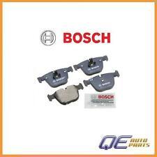 Rear BMW E60 M5 E63 E64 M6 E90 E92 E93 M3 Brake Pads Bosch QuietCast 34212284296