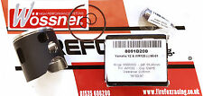 Yamaha YZ125 WR125 YZ WR 125 1998 - 2001 53.95mm (A) Wossner Racing Piston Kit