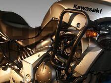 ENGINE GUARD CRASH BARS HEED for KAWASAKI KLE 650 VERSYS (2007 - 2009)